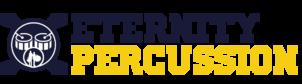 Logo Eternity Full