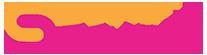Going Social Logo